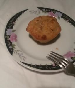 Apfel-ZimtMuffin2
