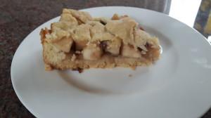 Kuchenmanie_Apfelcrumblekuchen