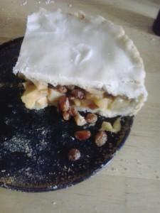 Kuchenmanie_Apfelgarten_2