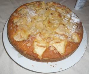 Kuchenmanie_Apfelkuchen