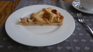 Kuchenmanie_Apfelkuchen mit Gitter_2