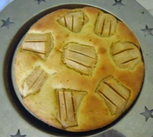 Kuchenmanie_Apfelkuchen_1
