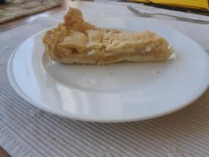 Kuchenmanie_Apfelkuss