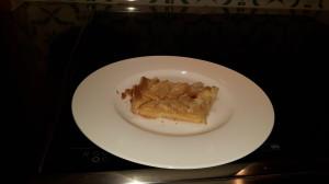 Kuchenmanie_Apfelspalte
