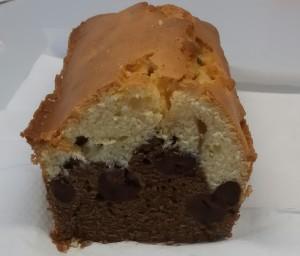 Kuchenmanie_Donauwellenkuchen