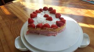 Kuchenmanie_ERdbeerherz