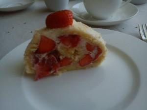 Kuchenmanie_Erdbeerbiskuit