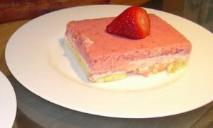 Kuchenmanie_Erdbeerdessert