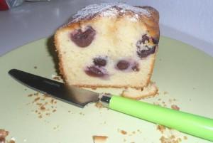 Kuchenmanie_Kirschkuchen