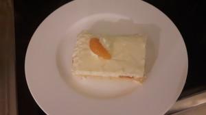 Kuchenmanie_Mandarinenschnitte