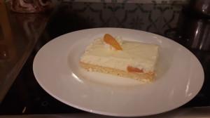 Kuchenmanie_Mandarinenschnitte_2