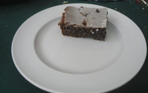 Kuchenmanie_Mohnschnitte