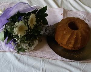 Kuchenmanie_Muttertagssteinkogler