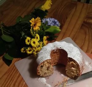 Kuchenmanie_Muttertagssteinkogler_2