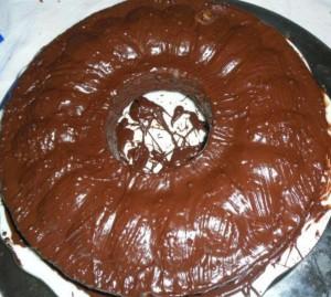 Kuchenmanie_Schokoladenkuchen