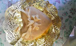 Kuchenmanie_Verlobungstorte