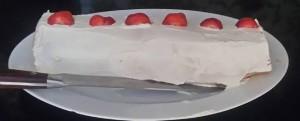 biskuitrollade_kuchenmanie