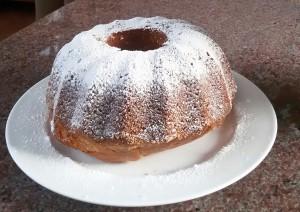 rosinenkuchen_kuchenmanie