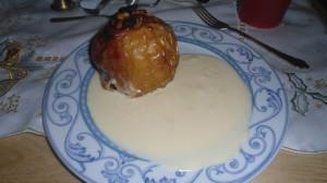 Kuchenmanie_Bratapfel