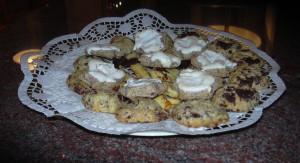 Kuchenmanie_Keksteller