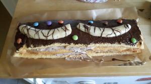 Kuchenmanie_Schokoladenbananaencremeschnitte