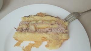 Kuchenmanie_Schokoladenbananencremeschnitte_2