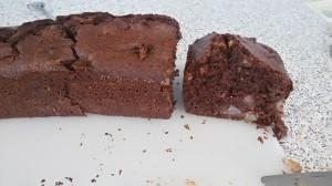 Kuchenmanie_Schokoladenbirnenkuchen