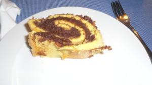 Kuchenmanie_Schokorolle