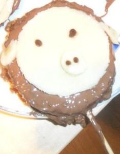 Kuchenmanie_Silvester Popcakes